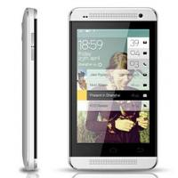 """ONE4- Dual core 4.0"""" Android 4.2 3G Mobile With GPS Manufactures"""