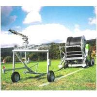 Irrigation system 5006 Manufactures