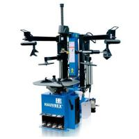 HC8560/HC8561Automatic Tyre Changer with Dual Assist Arm Manufactures
