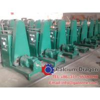Cheap briquette machine Biomass Briquette Machine for sale