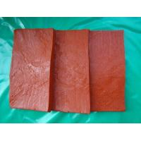 FKM Full-Compound Fluorosilicone Compound Manufactures