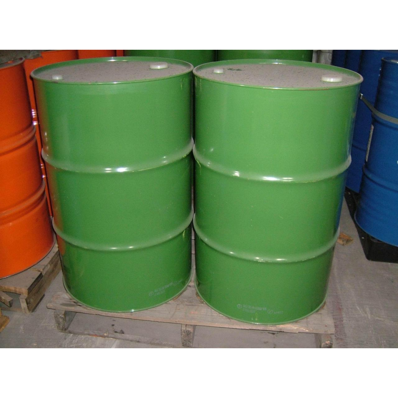 Organic Chemicals(Liquid) Triethylene glycol