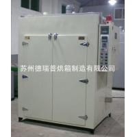Cheap Silica gel vulca… Silicone curing oven for sale
