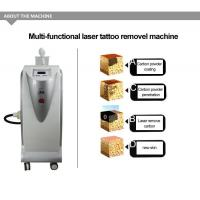LS800 EAST Laser beauty machine