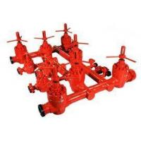 Stand-pipe manifold Manufactures