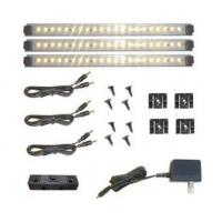 Pro Series 21 LED Deluxe Kit Manufactures