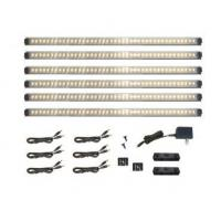 Pro Series 42 LED Super Deluxe Kit Manufactures
