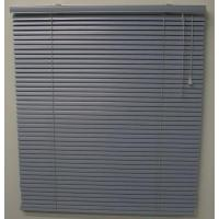 Deluxe Venetian Mini Blinds 1 inch