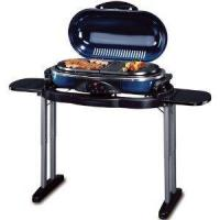 Barbecue Grills Portable Manufactures
