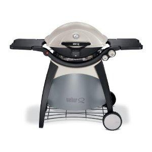 Quality Barbecue Grills Propane for sale