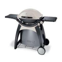 Barbecue Grills Propane Manufactures