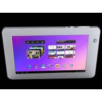 ICS Android4.03 Tablet PC E712