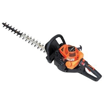 Quality Hitachi CH78EC3ST 23.9cc 78cm Double Bladed Petrol Hedgetrimmer - FREE NEXT DAY DELIVERY for sale