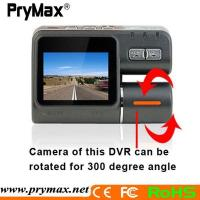 New I1000 Car DVR 720P Video recording Manufactures