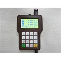 Plasama Cutting Motion Control System-A12 Manufactures