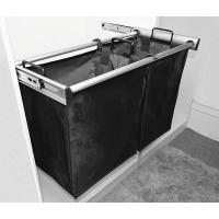 207782 pull out laundry hamper Manufactures