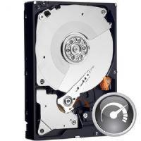 China Western digital black 2tb (7200rpm) sata 6gb/s 64mb 3.5 inch hard drive (interna on sale