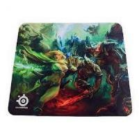 Steelseries qck mass limited edition mouse pad (fantasy art) Manufactures