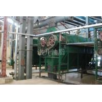 Cheap pre-press working Product  Cotton Shell Extraction System-1 for sale