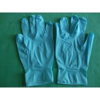 Medical Disposable Nitrile Examination Glove Manufactures