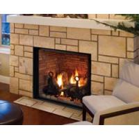 Buy cheap Gas Fireplaces from wholesalers