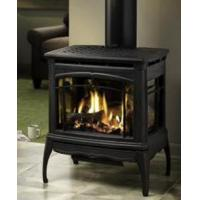 Buy cheap Gas Stoves from wholesalers