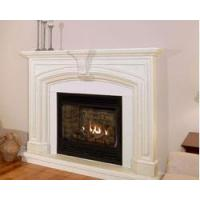 Buy cheap Mantles from wholesalers