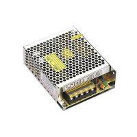 S-35W series normal single switching power supply Manufactures