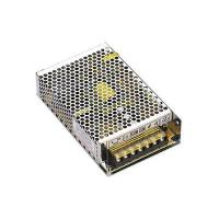 SF-75W series normal single switching power supply