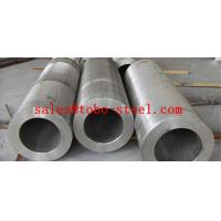 carbon Steel pipe and fitting Alloy Steel Pipe Manufactures