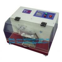 Downproof Tester Manufactures