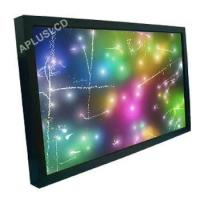 Panel Mount Monitor Manufactures