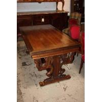 Commodes (23) 50% OFF UNTIL 12-20-2013 Manufactures