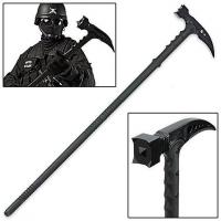 Cheap Anti-Personnel Tactical Riot Hammer[TS-RIOTHMR] for sale