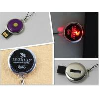 USB Pen and USB Watch Push and pull style USB drive Manufactures