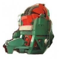 Buy cheap High gradient magnetic separator from wholesalers
