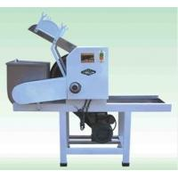 Stuffing noodle machine/colourful noodle machine Manufactures