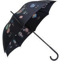 Automatic straight umbrella Manufactures
