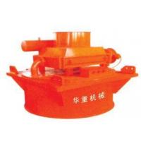 RCDE-T forced oil circulation electromagnetic iron remover