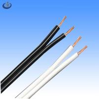 Power cord SPT/NISPT power cord Manufactures