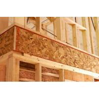 Buy cheap Engineered Products Engineered Rimply from wholesalers