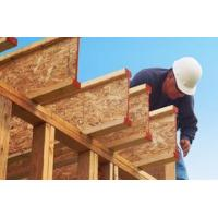 Buy cheap Engineered Products Engineered I-Joists from wholesalers