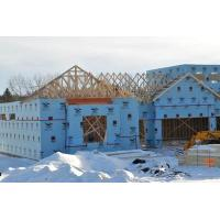 Buy cheap Engineered Products 24' Engineered Garage Roof Trusses from wholesalers