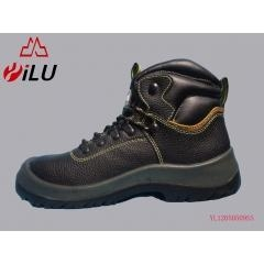 Quality Famous professional military boots and tactical boots for sale