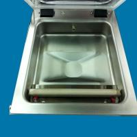 Cheap Other Metal products Vacuum packing machine stamping chamber for sale