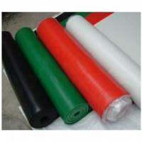 Rubber Sheet Manufactures