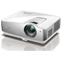 BenQ W1100 DLP Home Theater Projector
