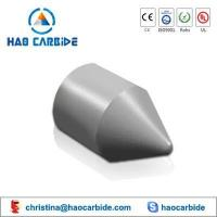 F1 Brazed tips factory from China Manufactures