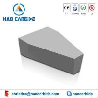 C2 Brazed tips from China Manufactures