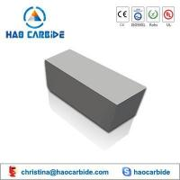 C3 Brazed tips Manufactures